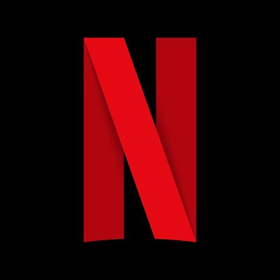 Scoop: Netflix Shares Trailer for New Documentary Series ROTTEN