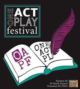 Summer Theater for the Family Returns to Artists' Exchange with 13th Annual One Act Play Festival
