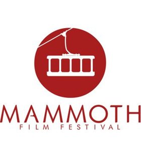 Monmouth Film Festival and Two River Theater Partnered for Screening / Discussion of Alfred Hitchcock's SHADOW OF A DOUBT