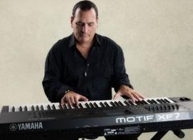 David Garfield and Karizma to Perform at 20th Carlos Vega Memorial Concert