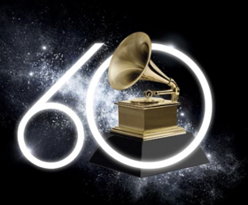 Winners Announced for the 60th Annual GRAMMY Awards; Complete List!