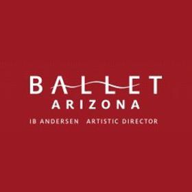 School of Ballet Arizona Announces Auditions Plus SWAN LAKE and DON QUIXOTE