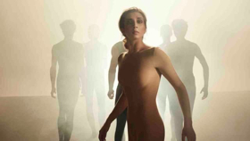 Dutch National Ballet Presents the World Premiere of REQUIEM
