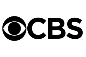 CBS Orders STORY OF US Comedy Pilot