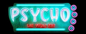 PSYCHO LAS VEGAS 2018: Announcing Witchcraft, Goblin, High on Fire + MORE, Tickets on Sale Tomorrow