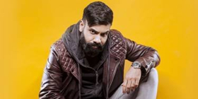 Paul Chowdhry Adds Dates To Spring Extension of LIVE INNIT Nationwide Tour