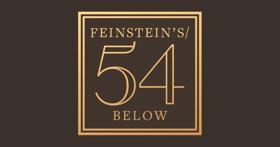 This Week at 54 Below: Matthew Morrison, Kelli O'Hara, Eva Noblezada, Brandon Uranowitz and More