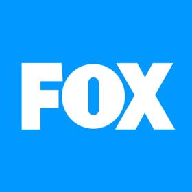 FOX Announces Talent Lineup for the 2019 MLB Season