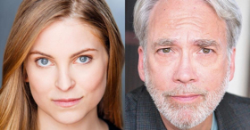 First Floor Theater Announces Casting for I'M GONNA PRAY FOR YOU SO HARD