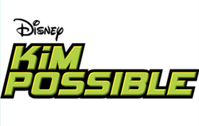 Disney Begins Casting For Live-Action KIM POSSIBLE