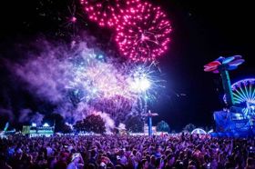 Balaton Sound Beach Music Festival Announces Phase 2 Lineup
