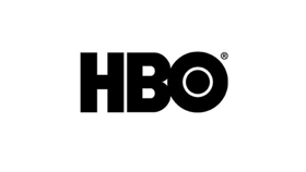 HBO Acquires U.S. TV Rights To Documentary THE OSLO DIARIES