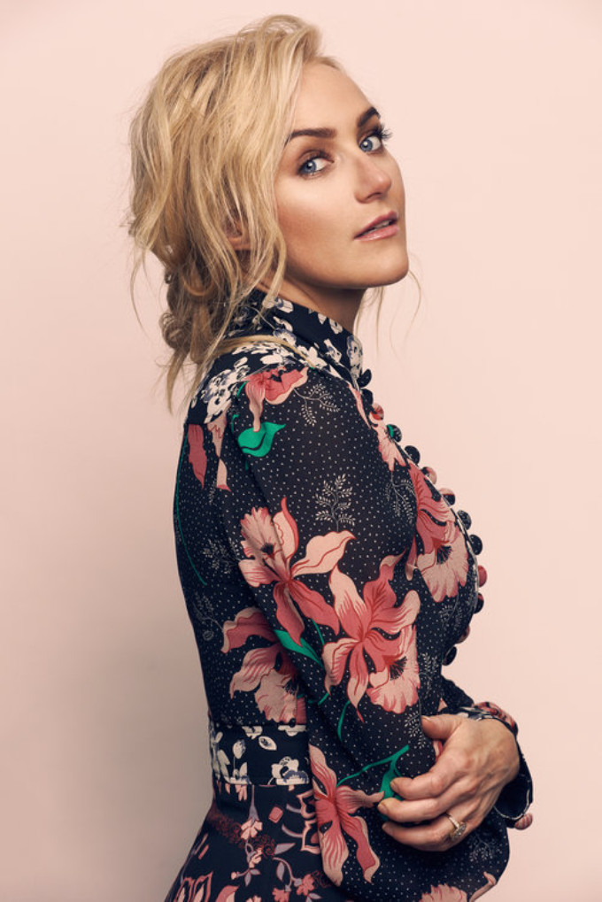 BWW Review: BETSY WOLFE: ALL BETS ARE OFF at The Cabaret