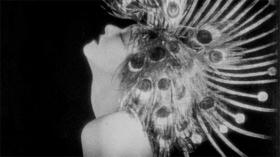 BAMcinématek Presents Pioneers: First Women Filmmakers, July 20—26