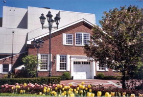 Paper Mill Playhouse Elects Seven New Trustees to Not-For-Profit Theater's Board