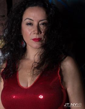Aretha's Jazz Café Presents Latin Jazz All Stars