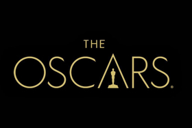 Javier Bardem, Angela Bassett Among Second Round of Presenters Announced for the OSCARS