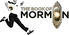 THE BOOK OF MORMON Announces Lottery Ticket Policy In Charlotte
