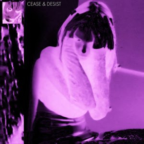 Alice Glass Unveils New Track 'Cease And Desist' Today