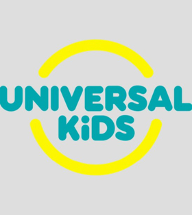 Universal Kids Announces Premiere Dates for WHERE'S WALDO? and NORMAN PICKLESTRIPES