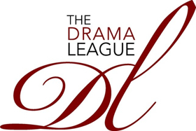 The Drama League Announces Its 2018 Resident Artists