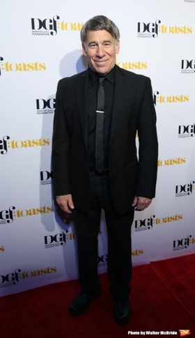 Stephen Schwartz To Host WORKING 40th Anniversary Concert at 54 Below