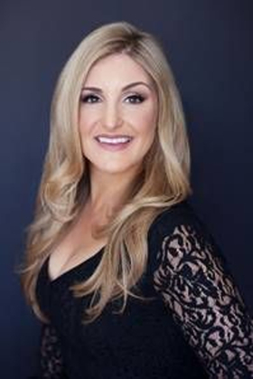 George London Foundation Recital Series Presents Julie Adams and Emily D'Angelo