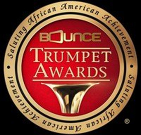 Actress Wendy Raquel Robinson and R&B Singer Tank To Host 2019 Bounce Trumpet Awards