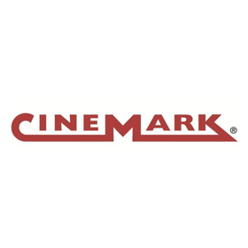 Cinemark and SPACES to Open TERMINATOR VR Experience