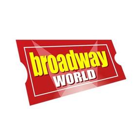 SHAUN'S BIG SHOW Debuts at Stoke-on-Trent's Regent Theatre, Mar. 9 -13