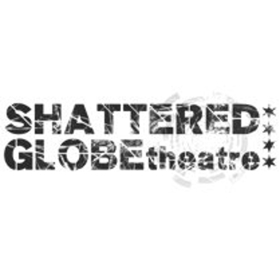 Shattered Globe Theatre Announces 2018-19 Season