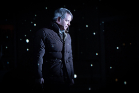 Review Roundup: Matthew Broderick Makes West End Debut In THE STARRY MESSENGER - What Do The Critics Think?