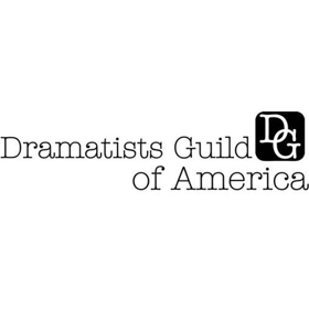 The Dramatists Guild And Cherry Lane Theater Launch The Power Grid Festival