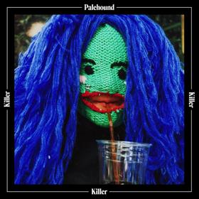 NPR Debuts Palehound Single KILLER Out Today on Polyvinyl