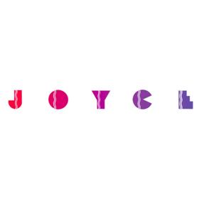 The Joyce Theater Announces Fall/Winter Season