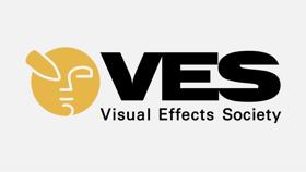 Chris Meledandri to Receive the Visual Effects Society Lifetime Achievement Award