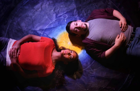 BWW Review: Well Executed CONSTELLATIONS at Epic Theatre Company
