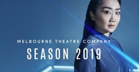 Melbourne Theatre Company Announces 18/19 Season