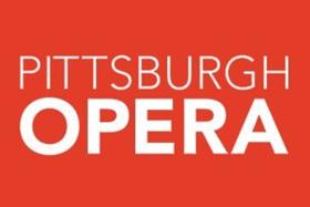 Pittsburgh Opera Announces its 80th Season