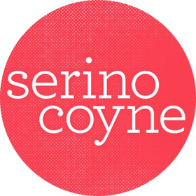 NYU Tisch School of the Arts and Serino Coyne Team Up for Women's Mentorship Program