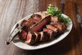 MASTROS STEAKHOUSE for a Top Dining Experience in the Heart of Midtown