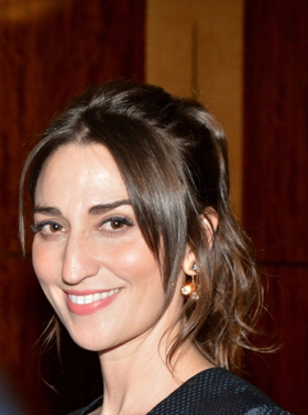 Sara Bareilles, Raul Esparza and More Join MCC Theater's MISCAST 2018