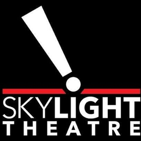 Two Female Playwrights Open New Works At Skylight Theatre Company