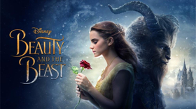 BWW Review: BEAUTY AND THE BEAST IN CONCERT, Royal Albert Hall