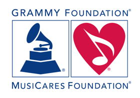 GRAMMY Museum, MusiCares Announce Spring GRAMMY Charity Online Auctions