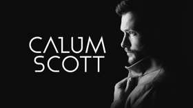 Calum Scott Announces Debut Australian & New Zealand Shows This October
