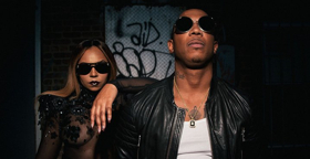Ja Rule, Ashanti, Lloyd, And Lil' Mo Come to Kings Theatre