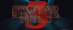'Stranger Things' Season Three Probably Won't Premiere Until 2019