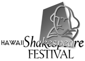 Hawaii Shakespeare Announces 2019 Festival