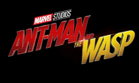 Review Roundup: Critics Weigh In on ANT-MAN AND THE WASP